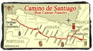 map1 (1)